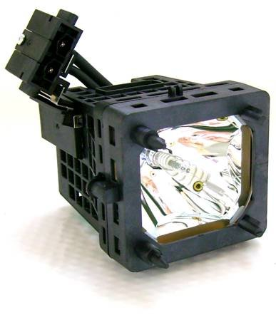 Deals Sony Kds 60a3000 Kds60a3000 Bare Lamp Xl5200 Hot
