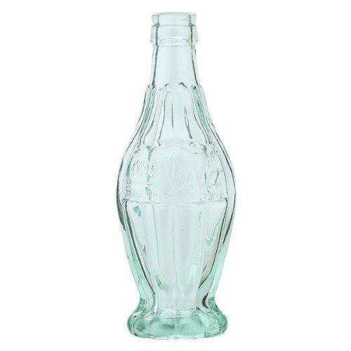 コカ・コーラ 記念ボトル1915年ルートボトル