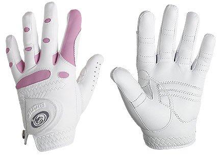 Bionic StableGrip Golf Glove - Women's ALL SIZES simulation mini golf course display toy set with golf club ball flag