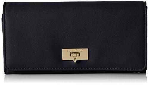 valentino-womens-rialto-wallet-black