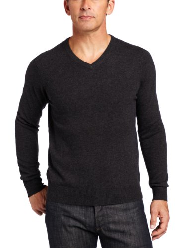 From classic men's cardigans for warmer weather to the kind of luxurious cashmere sweater men rely on for extra warmth in the winter months. vanduload.tk has men's V-neck sweaters, sweater vests for men and crew neck sweaters styled to take you through the work week and right into the weekend.