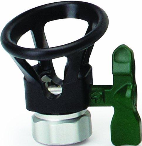 Graco NAR311 6-Inch Truecoat Reversible Spray Tip with 0.011 Diameter for Paint Sprayer