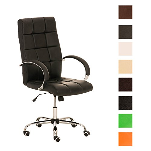 clp-silla-de-escritorio-mikos-silla-de-oficina-lujosa-ajustable-en-altura-acolchado-de-mayor-calidad