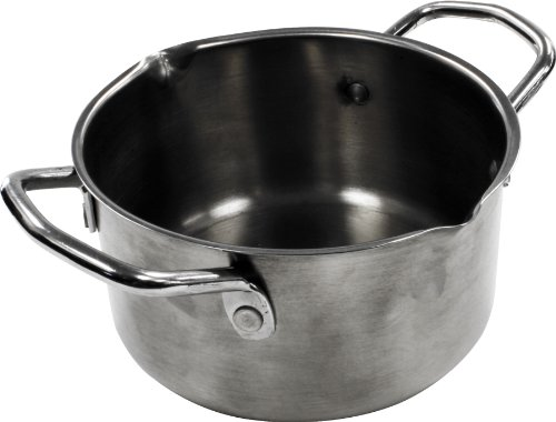 Grillpro 98165 Stainless Steel Bean Pot