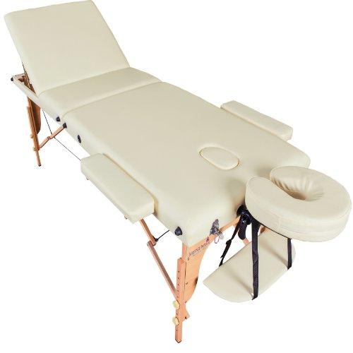 massage-imperialr-kensington-lettino-da-massaggio-deluxe-ultraleggero-crema-di-massage-imperial-pieg