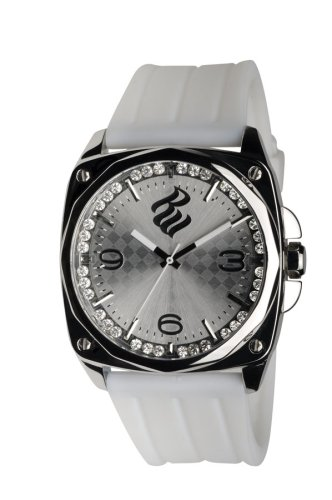 Rocawear Men's Covert Watch #RW7006 - Buy Rocawear Men's Covert Watch #RW7006 - Purchase Rocawear Men's Covert Watch #RW7006 (Rocawear, Jewelry, Categories, Watches, Men's Watches, Casual Watches)