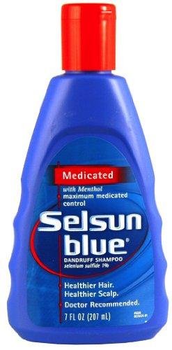 selsun-blue-dandruff-medicated-shampoo-190-ml-pack-of-2