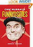Chic Murray's Funnyosities