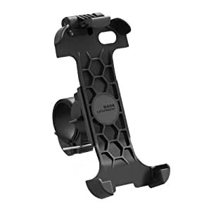 LifeProof Lenkerhaltrung / Bike & Bar Mount für Schutzhülle Apple iPhone 5/5S