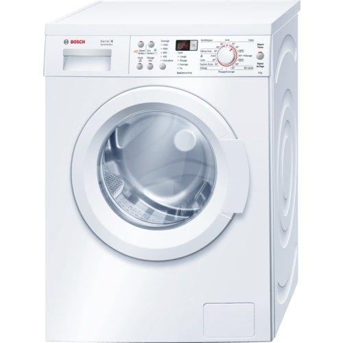 Bosch-Serie-6-WAQ24363FF-Autonome-Charge-avant-8kg-1200trmin-A-Blanc-machine--laver-machines--laver-Autonome-Charge-avant-A-A-B-Blanc