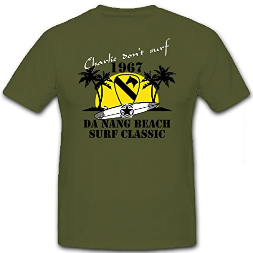 charly-don-t-surf-1967-da-nang-beach-surf-classic-surfing-surf-us-army-vietnam-guerra-camiseta-8661-