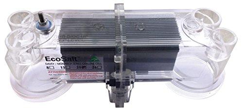 monarch-0685-cellule-pour-electrolyseur-ecosalt-bmsc-8