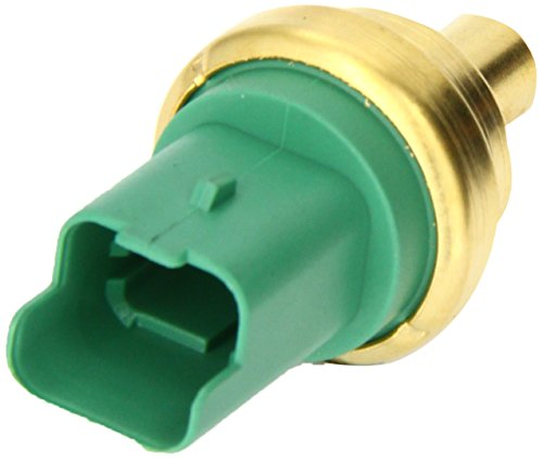 febi-bilstein-36038-sonde-de-temperature-liquide-de-refroidissement