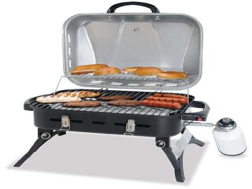 Grill-Boss-Stainless-Steel-Outdoor-LP-Gas-Barbecue-Grill
