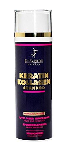 1-x-dr-schedu-berlin-keratin-kollagen-totes-meer-shampoo-200-ml-100-silikonfrei-100-parabenfrei-100-