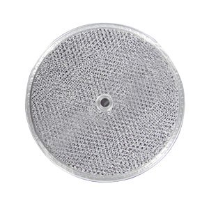 Broan 99010042 Range Hood Filter Replacement
