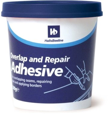 beeline-overlap-repair-adhesive-500-grams-wallpaper-glue