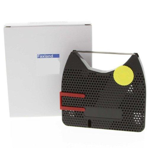 farbband-fur-die-privileg-electronic-1620-schreibmaschine-kompatibel-marke-faxland