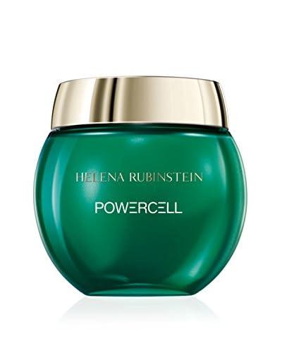 Helena Rubinstein Crema Viso Giorno Powercell 50 ml