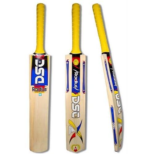Bat for Softball/Tennis Ball Play, Full Size : Sports & Outdoors