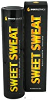 Sports Research Corp – Sweet Sweat Wo…