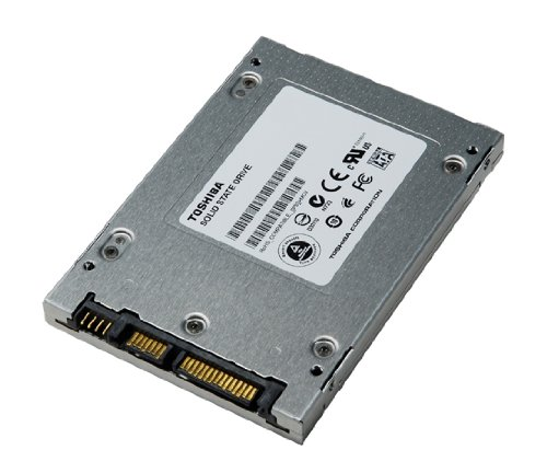 【Amazonの商品情報へ】I-O DATA Serial ATA対応内蔵2.5インチSSD SSDN-ST64B
