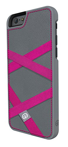 ifrogz-cache-case-for-iphone-6-6s-retail-packaging-pink