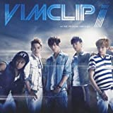 Summer Step-Vimclip