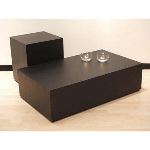 Buy Low Price Gfi Cube Coffee Table B0025n3mjq Coffee Table Bargain