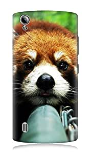 7C High Quality Back Case Cover For Vivo Y15S