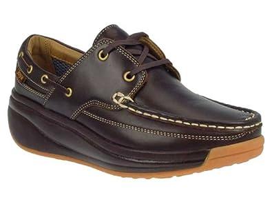 Joya Women's Aida Comfort Walking Shoe | Amazon.com