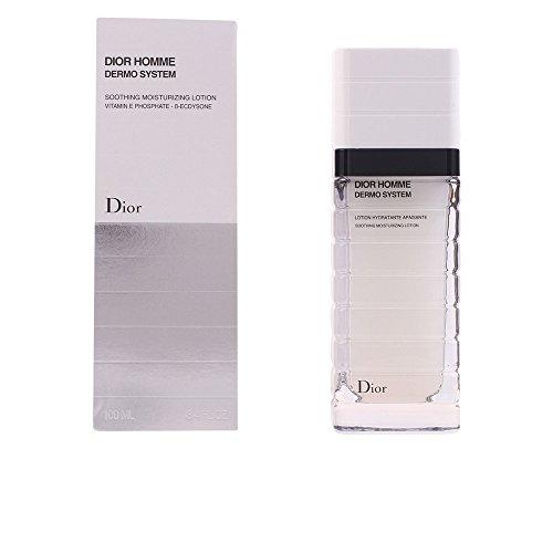 dior-homme-dermo-system-lotion-apres-rasage-reparatrice-100-ml