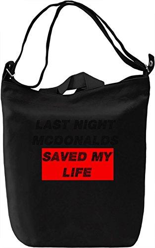 mcdonalds-saved-my-life-bolsa-de-mano-dia-canvas-day-bag-100-premium-cotton-canvas-dtg-printing-