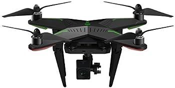 Xiro Xplorer V Quadcopter Drone