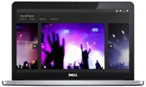 Dell-Inspiron-15-7537-Ci5-42106GB-RAM1TBTouch-DisplayNvidia-2GB-GraphicsWindows-8-Silver