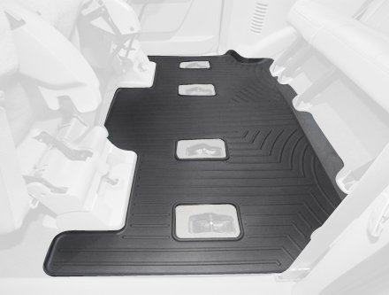 weathertech-custom-fit-rear-floorliner-for-ford-expedition-lincoln-navigator-black