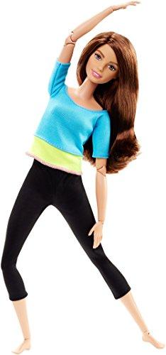 mattel-barbie-djy08-modepuppen-barbie-made-to-move-mit-blauem-top