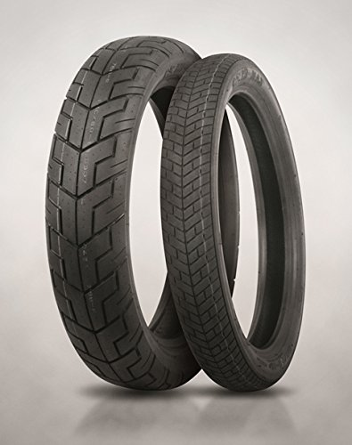 cst-maxxis-motorbike-motorcycle-rear-tyre-for-malaguti-x3m-125-120-80-18-c907