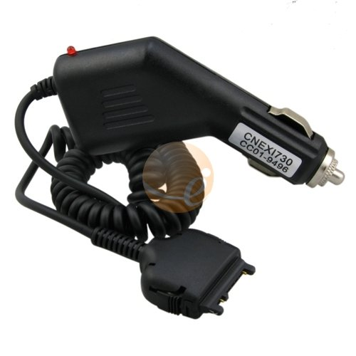 car-charger-for-motorola-nextel-i265-i560-i580-i530
