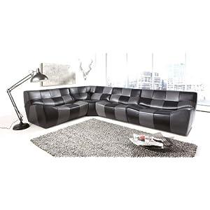 bewertungen bronx von new look polsterm bel sofa sofas test. Black Bedroom Furniture Sets. Home Design Ideas