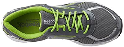 Reebok Men's Luxor Lp Mesh Running Shoes