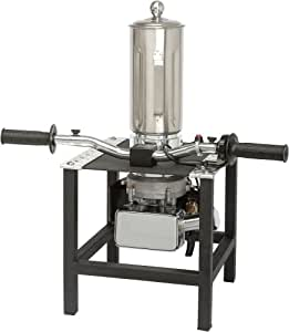 On The Edge 900108 2 Stroke Gas Powered Party Blender