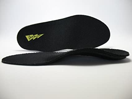 QuikStride-Plus-Discover-A-New-Comfort-Orthotic-Insole,-M9-9.5-W11-11.5-E40