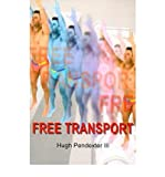 img - for { [ FREE TRANSPORT ] } Pendexter, Hugh, III ( AUTHOR ) Aug-01-2001 Paperback book / textbook / text book