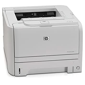 HP LaserJet P2035 **New retail**, CE461A (**New retail**)