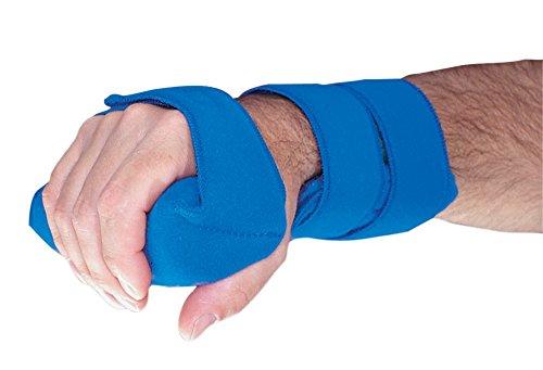 AliMed Grip Splint, Right
