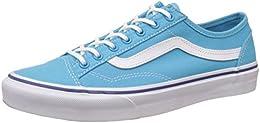 Vans Unisex Style 36 Slim Sneakers