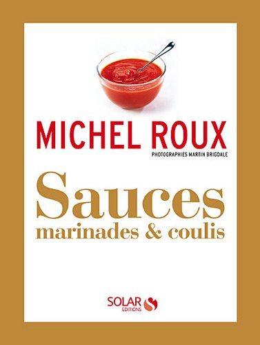 sauces (Francaise Sauce compare prices)