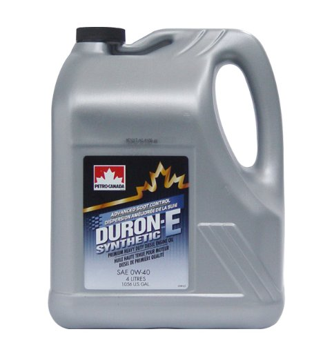 petro-canada-duron-e-synthetic-diesel-0w-40-4-l