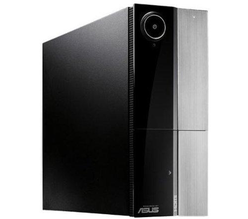 ASUS P6-M4A3000E Pundit Barebone – Socket AM3 – PCI-E (x16) – SATA 3Gb/s